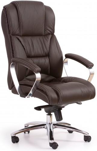 Kancelářská židle Foster