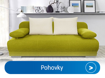 Pohovky