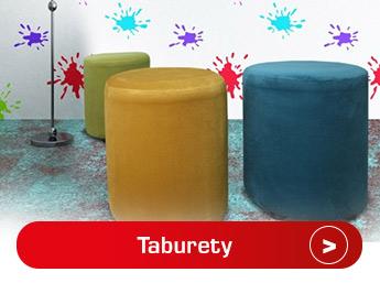Taburety
