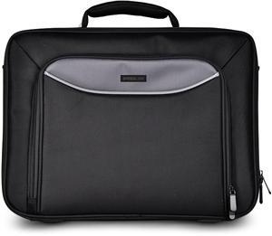 16,4''/41,6cm PATROL Notebook Case SL6046BK, black
