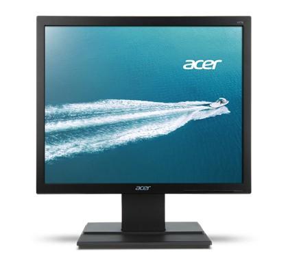 """17"""" Acer V176LB ROZBALENO"""