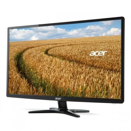 19,5'' Acer G206HQLCb