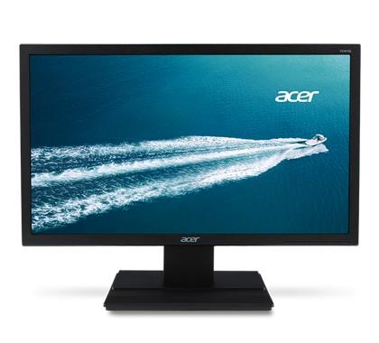"""19,5"""" Acer V206HQLAb"""