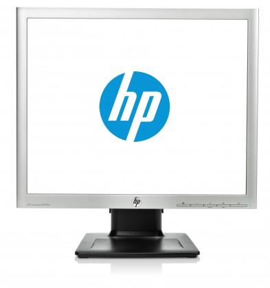 "19"" HP LA1956x"