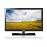 "19"" Samsung UE19D4000"