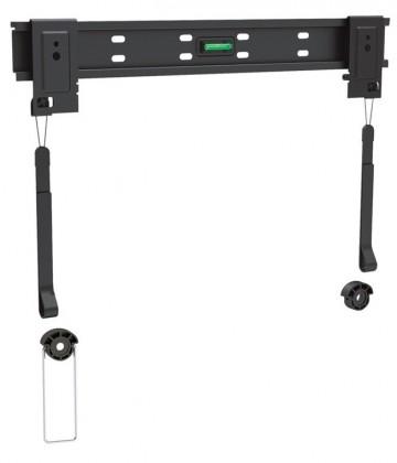 1M41 Solight střední fixní držák Led TV 23'' - 42''