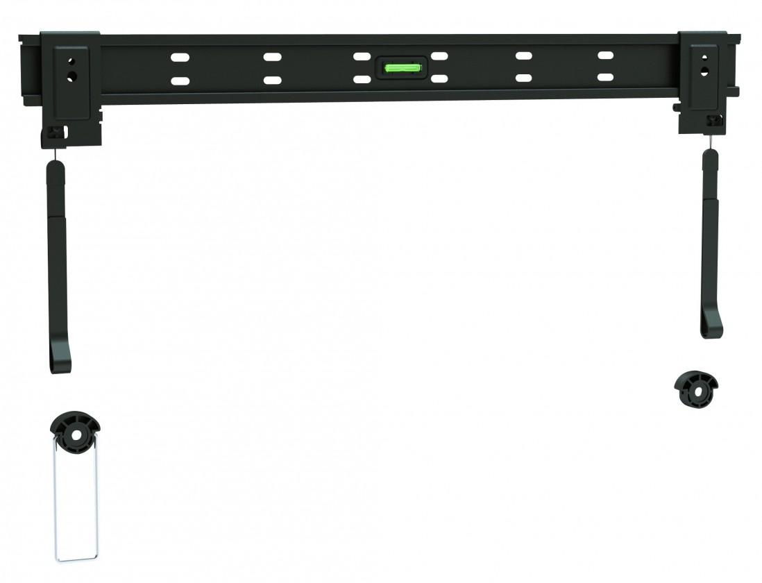 1M42 fixní držák Led TV od 81 - 152cm