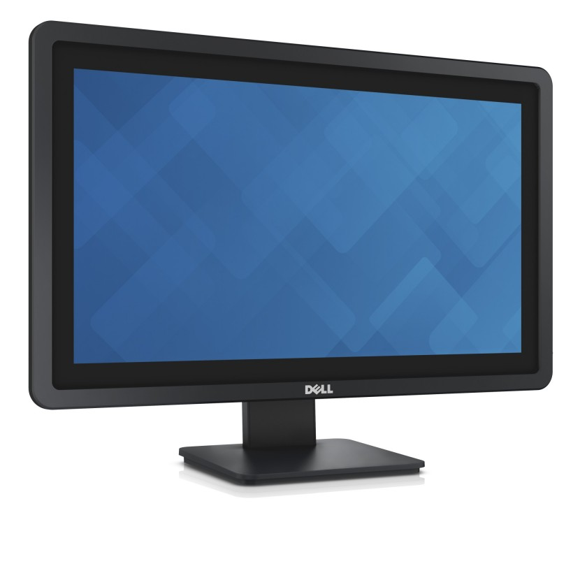 """20"""" Dell E2014T"""