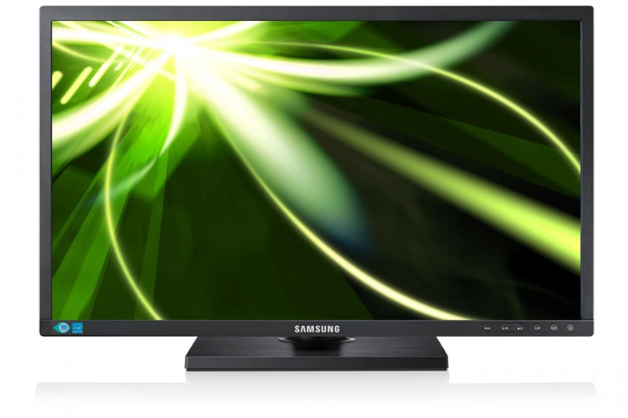 "21,5"" Samsung S22C450B"