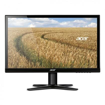 "22"" LCD Acer G227HQLAbid"