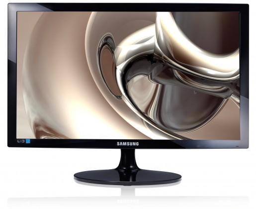 """22"""" Samsung S22B300B"""