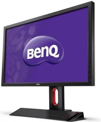 """24"""" BenQ XL2420TX"""