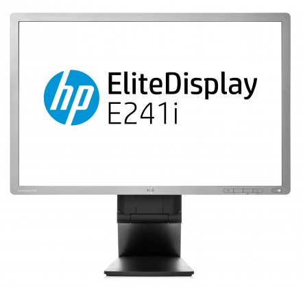 """24"""" HP EliteDisplay E241i"""