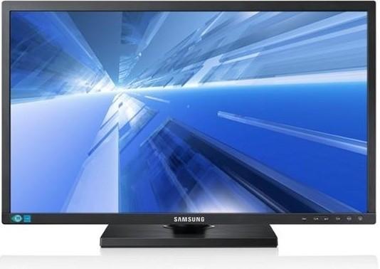 """24"""" Samsung S24C450BW"""