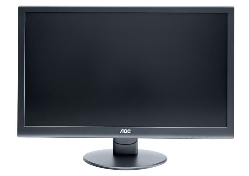 """27"""" AOC e2752V"""