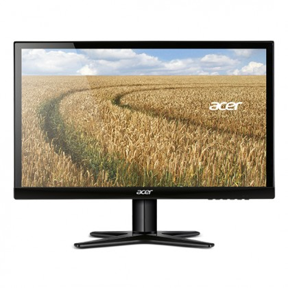 """27"""" LCD Acer LCD G277HLBID"""