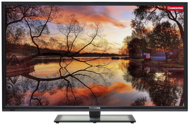 "32"" Changhong LED32C1600H ROZBALENO"