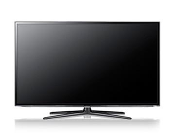 """40"""" Samsung UE40ES6300"""