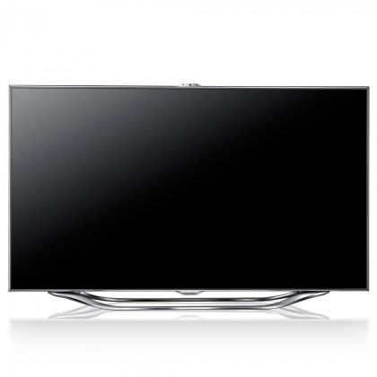 """40"""" Samsung UE40ES8000"""