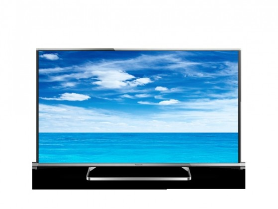 "47"" Panasonic TX-47AS650E"