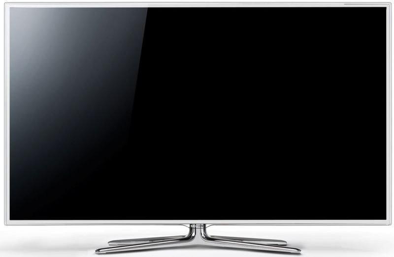 """50"""" Samsung UE50ES6710"""