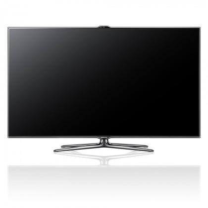 """55"""" Samsung UE55ES7000"""
