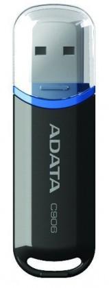 A-DATA C906 32GB, černý