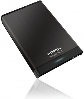 A-data NH13 750GB černý, ANH13-750GU3-CBK