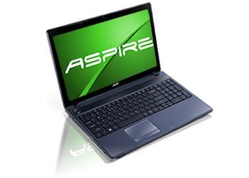 Acer Aspire 5349-B814G50 (LX.RR902.115)