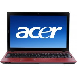 Acer Aspire 5742ZG-P624G50 (LX.RY702.001)