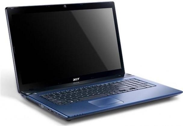 Acer Aspire 5750G-2414G1T (LX.RMU02.089)