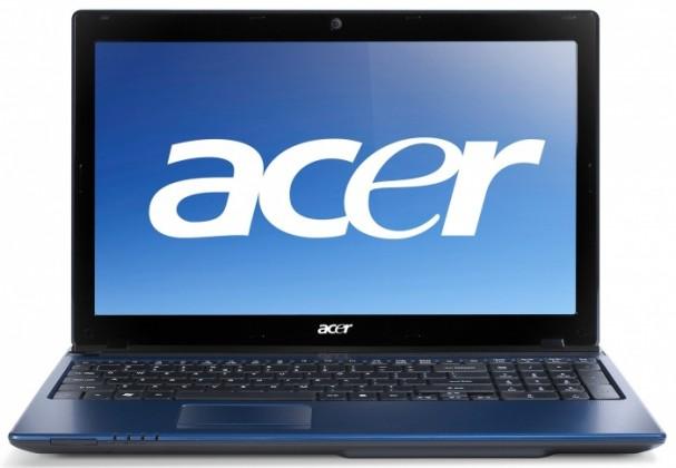 Acer Aspire 5750ZG-B954G1T (LX.RM302.013)