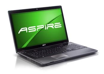 Acer Aspire 5755G-2678G1T (LX.RQ002.085)