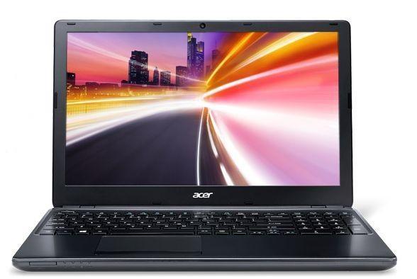 Acer Aspire E1-510 (NX.MGREC.010) ROZBALENO