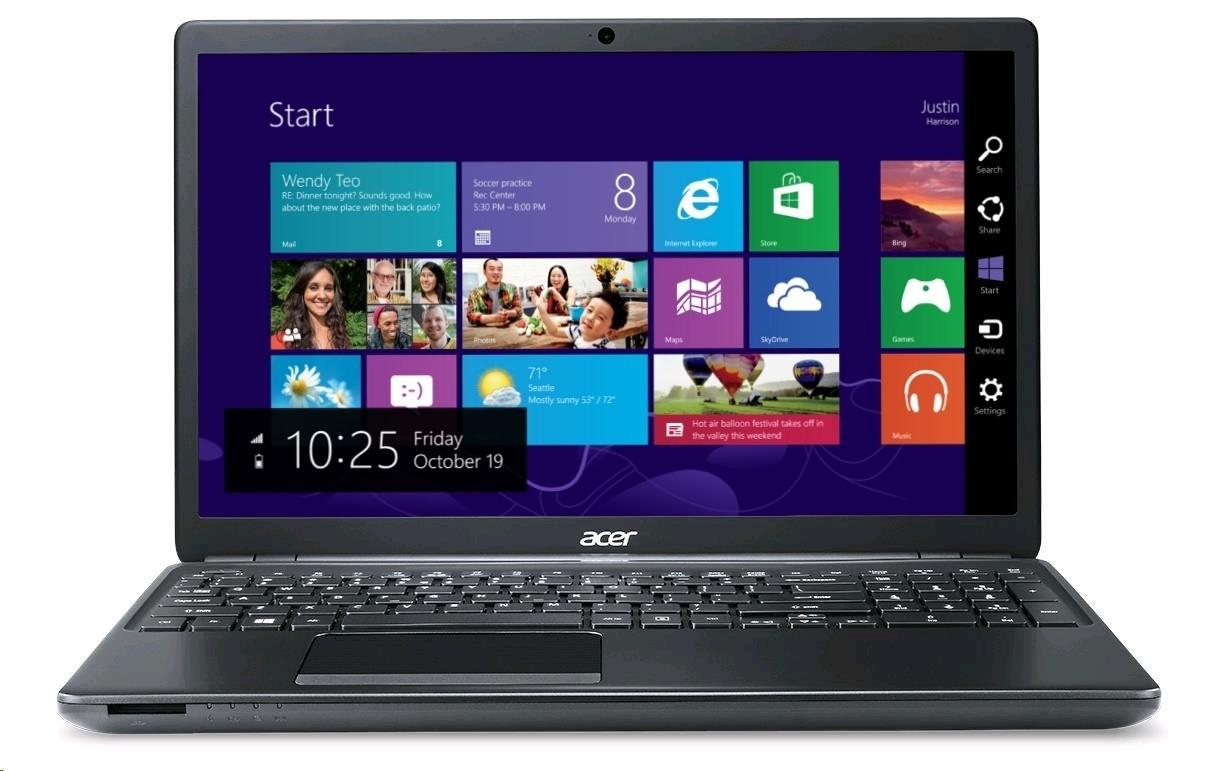 Acer Aspire E1-510 (NX.MGREC.014)