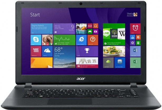Acer Aspire E1-511 (NX.MMLEC.004)
