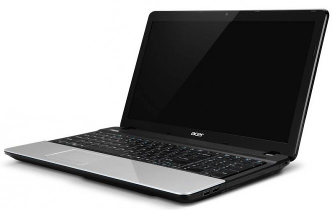 Acer Aspire E1-522-45004G75Mnkk (NX.M81EC.001)