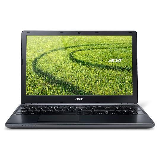 Acer Aspire E1-522 (NX.M81EC.012)