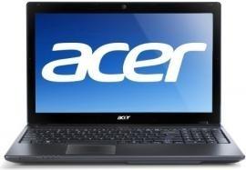Acer Aspire E1-530 (NX.MEQEC.001)