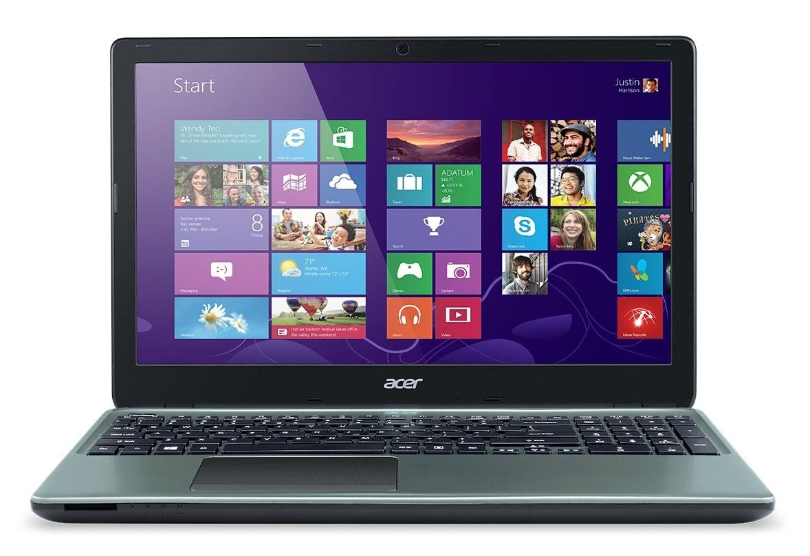 Acer Aspire E1-530G-21174G75Mnkk černá (NX.MEUEC.001)