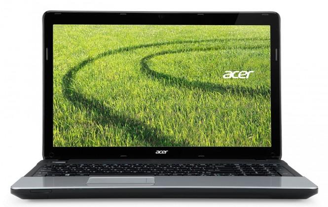 Acer Aspire E1-530G (NX.MEUEC.003)