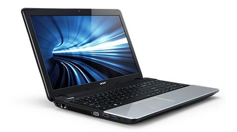 Acer Aspire E1-531-10052G50Mnks (NX.M12EC.021)
