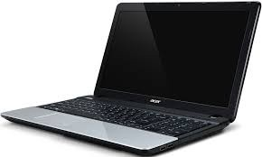 Acer Aspire E1-531-B9604G50Mnks černá (NX.M12EC.005) BAZAR