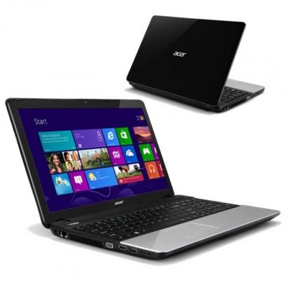 Acer Aspire E1-531 černá (NX.M12EC.012)