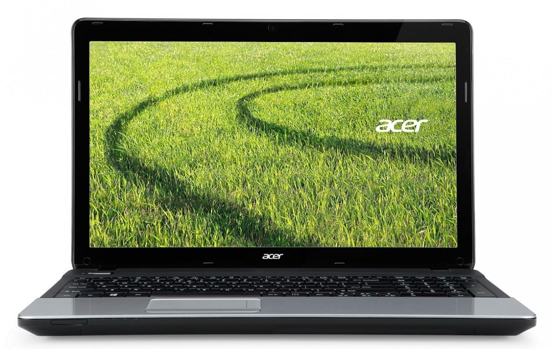 Acer Aspire E1-531 černá (NX.M12EC.036)