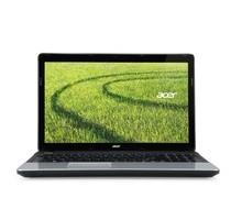 Acer Aspire E1-531G-20204G50Mnks černá (NX.M7BEC.007)