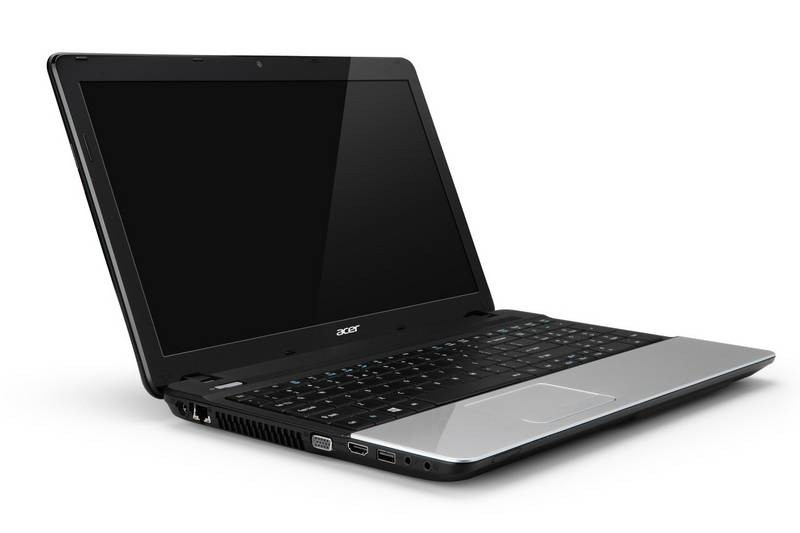 Acer Aspire E1-531G-B9604G50Mnks (NX.M51EC.002)