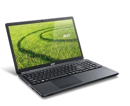 Acer Aspire E1-532 NX.MFVEC.019