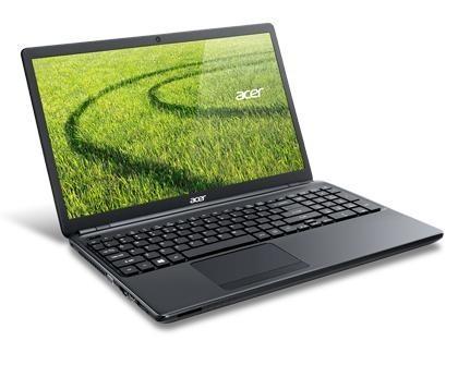 Acer Aspire E1-532 (NX.MFVEC.024)