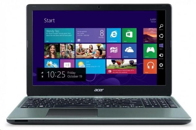 Acer Aspire E1-532 (NX.MFYEC.001)